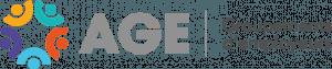 Logo AGE groupements d'employeurs