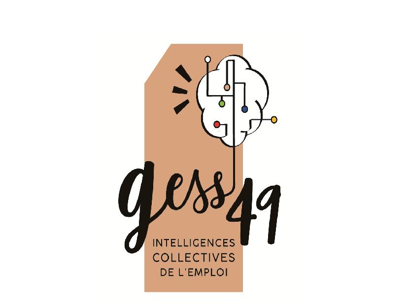 GESS49-logo