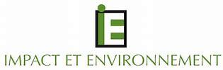 Impact et environnement
