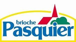 Logo Biscotte Pasquier