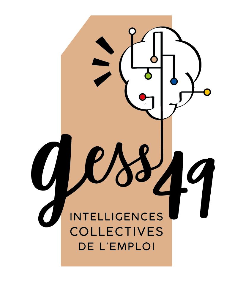 Logo_GESS49