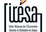 logo_iresa