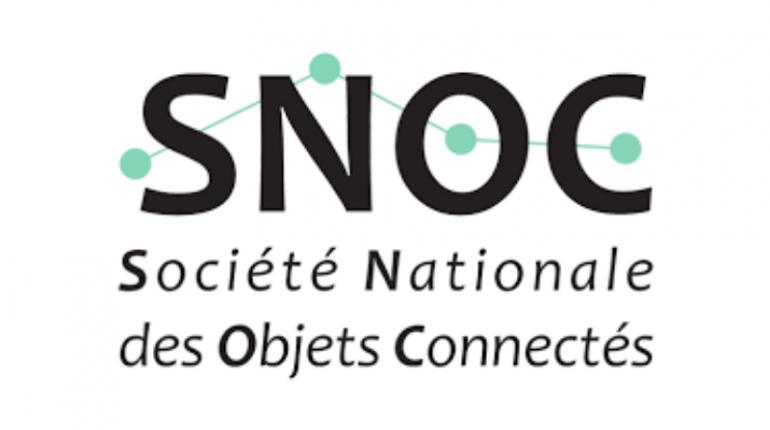 SNOC - logo