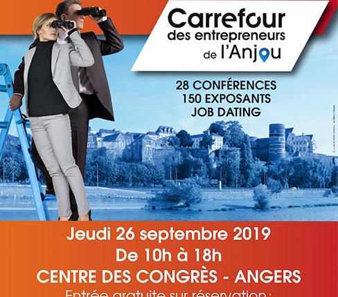 Affiche CEA - 26 septembre 2019