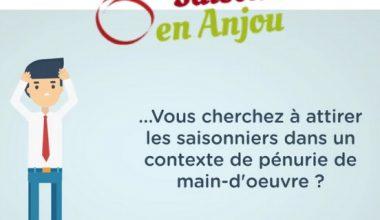 Visuel Saison en Anjou