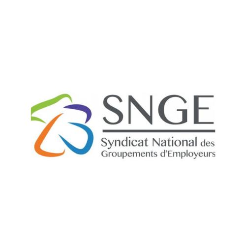 Logo SNGE